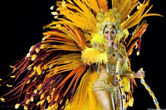 carnival-rio-2014-28